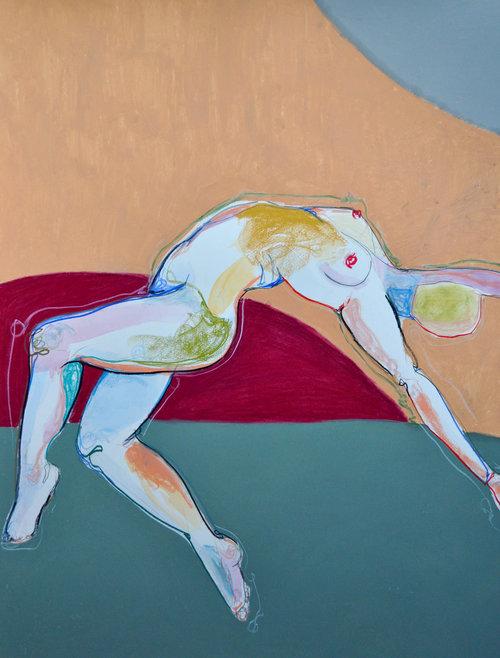fipé gouge merrall artworks