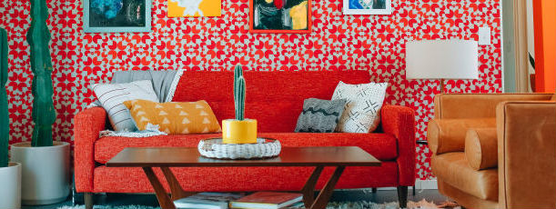 Creating a Modern Maximalist Home: A Guide