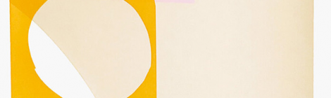 Jonathan Lawes' Prints