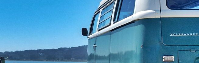Buying the Right Motorhome for You