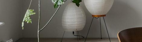 Minimal Residence by Frama studio, Copenhagen, Denmark