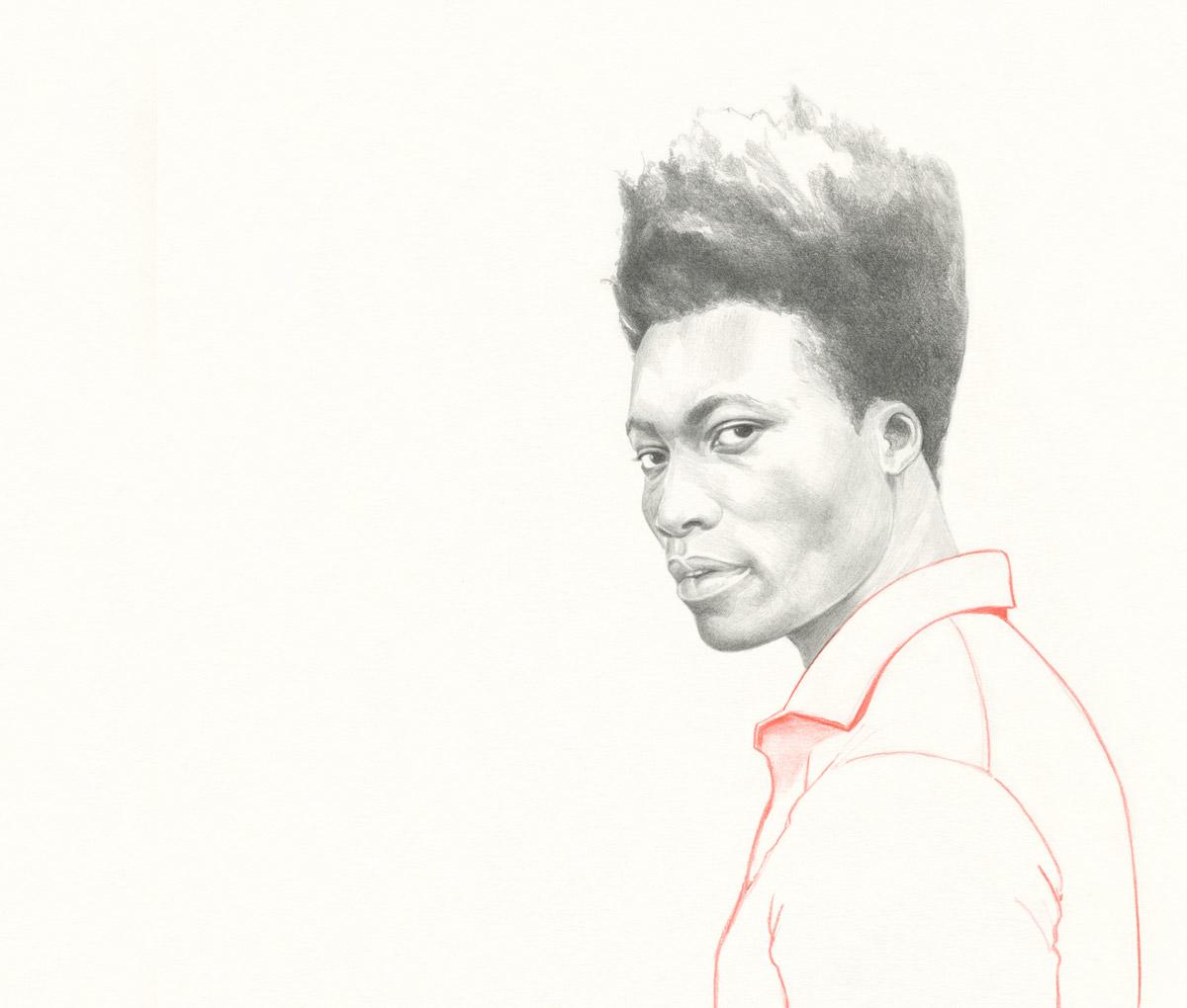 portraits uli knörzer