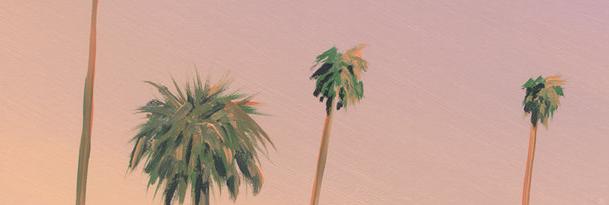 Kristin Moore Art