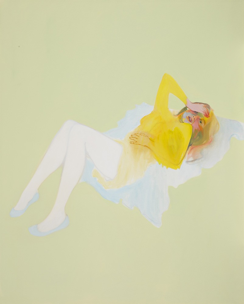 abbey mcculloch paintings