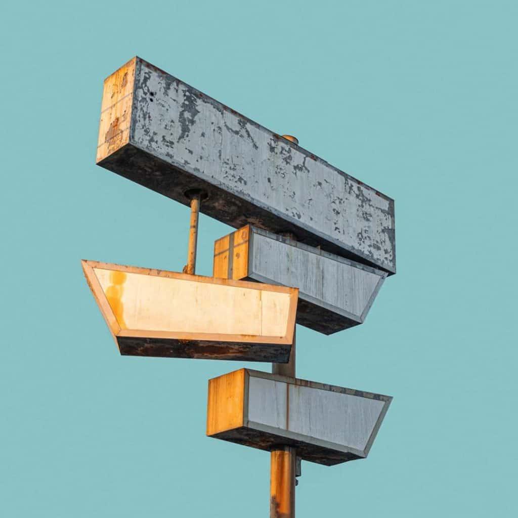 billboard photography matthias heiderich