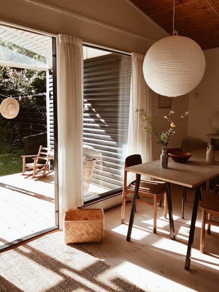danish design house copenhagen