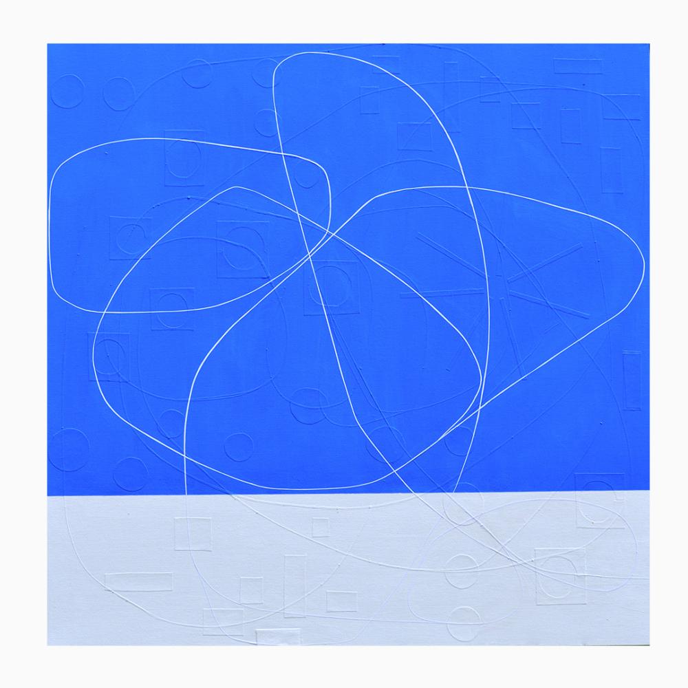 abstract artworks maura segal