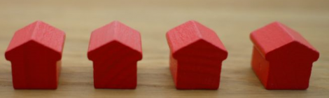How to Find the Right Mortgage Broker for You