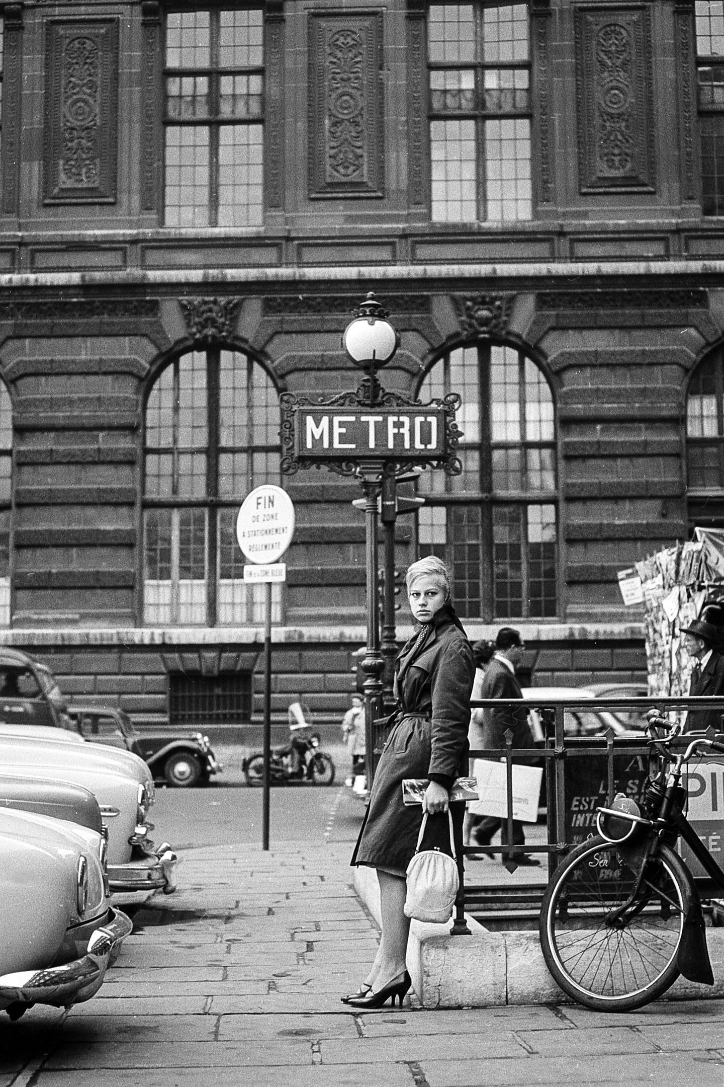 street photography jack sharp