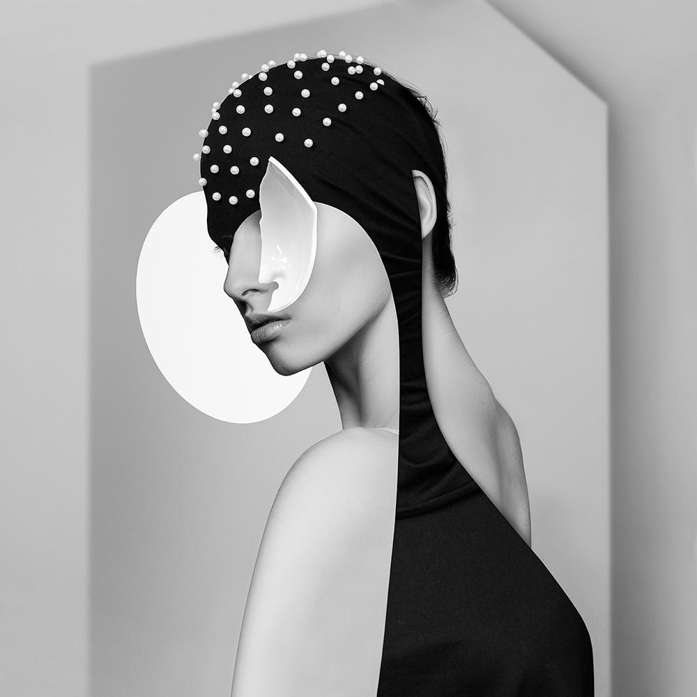 conceptual design artwork jorg karg