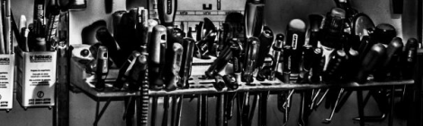 Setting Up a Car Repair Shop: A Guide
