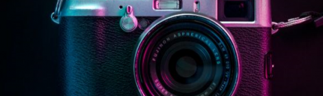 How to Look Great in Front of the Camera Lens