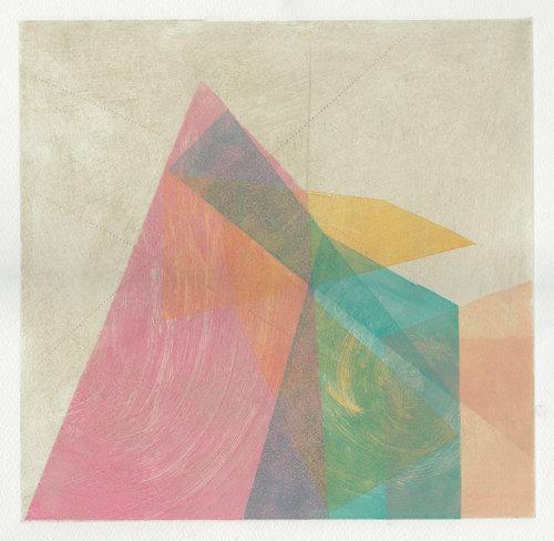 geometric painting κate watkins 01