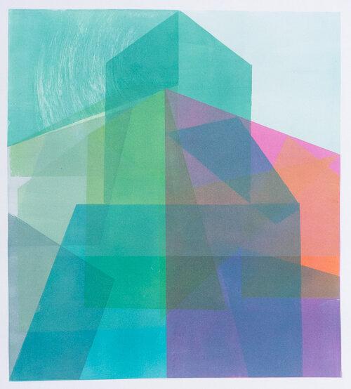 geometric painting κate watkins 03