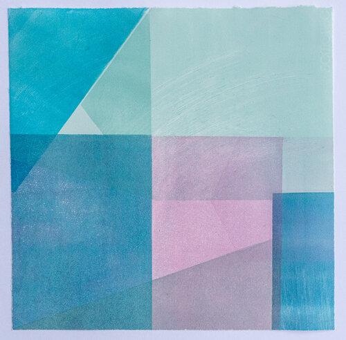 geometric painting κate watkins 04