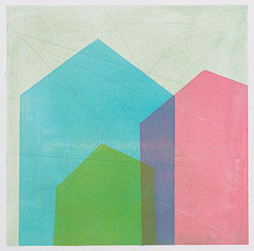 geometric painting κate watkins 05