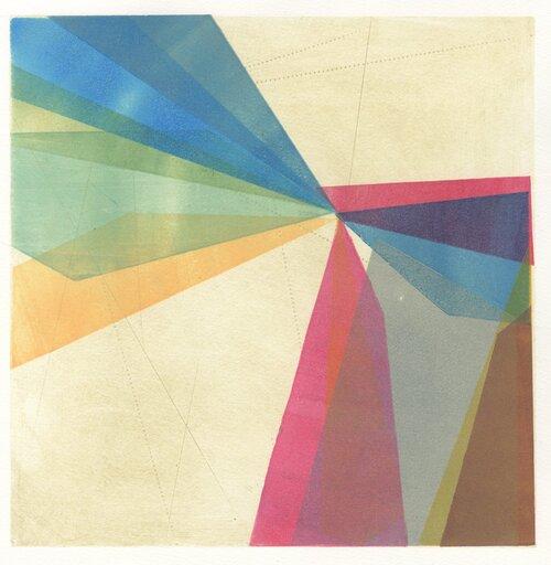 geometric painting κate watkins 06