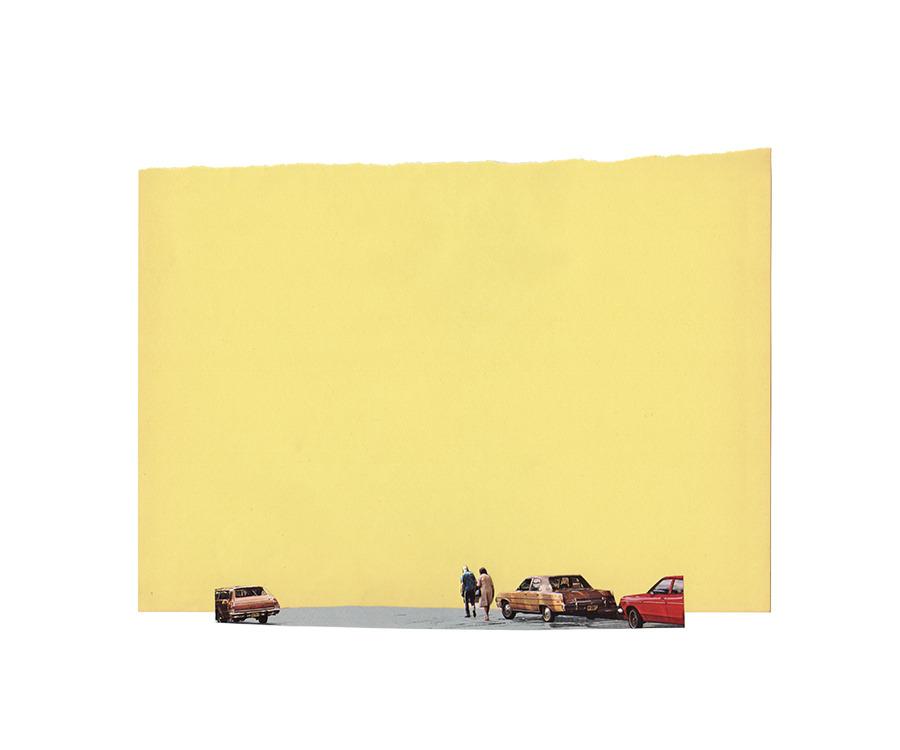 anthony-zinonos-collages-everythingwithatwist-03