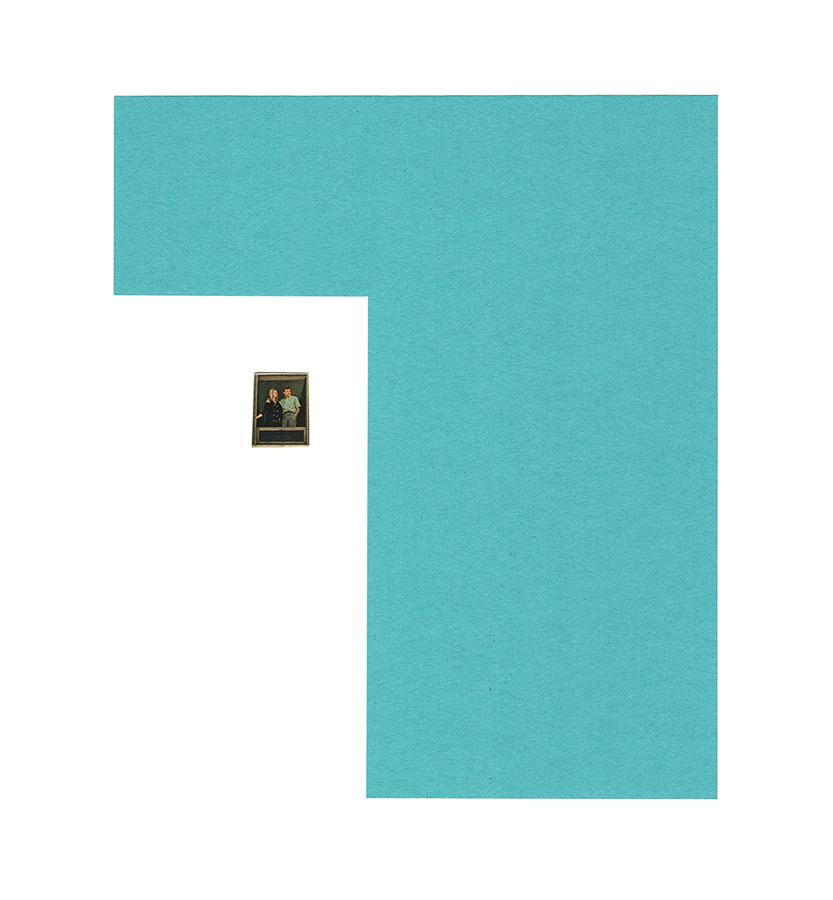 anthony-zinonos-collages-everythingwithatwist-04