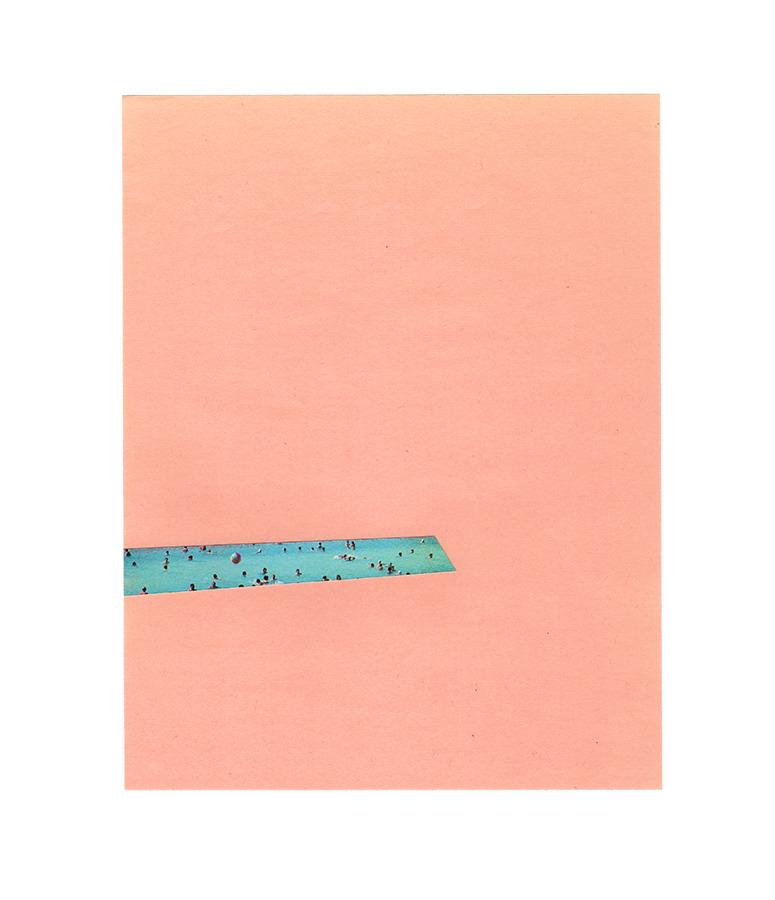 anthony-zinonos-collages-everythingwithatwist-07
