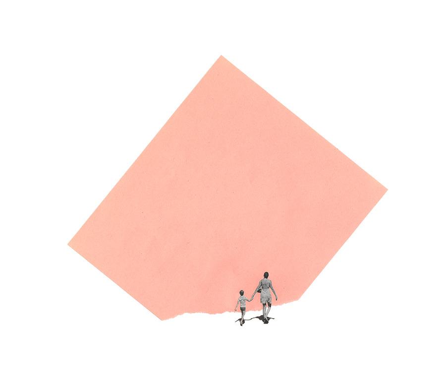 anthony-zinonos-collages-everythingwithatwist-08