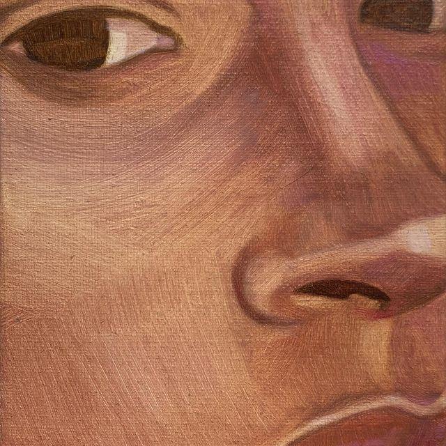 oil-paintings-ines-longevial-everythingwithatwist-01