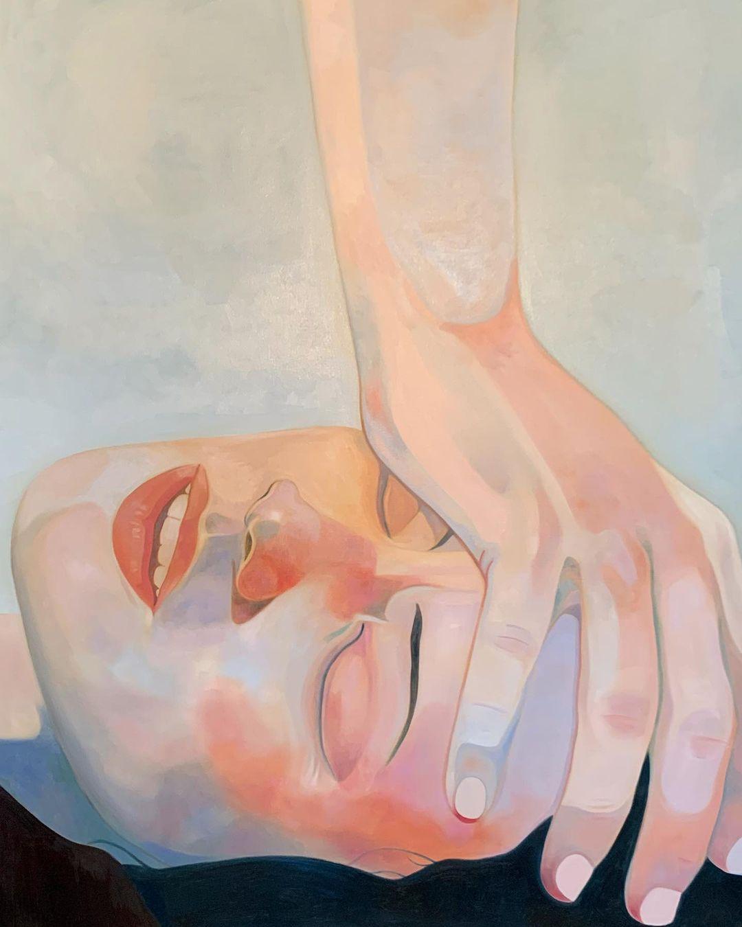 oil-paintings-ines-longevial-everythingwithatwist-03