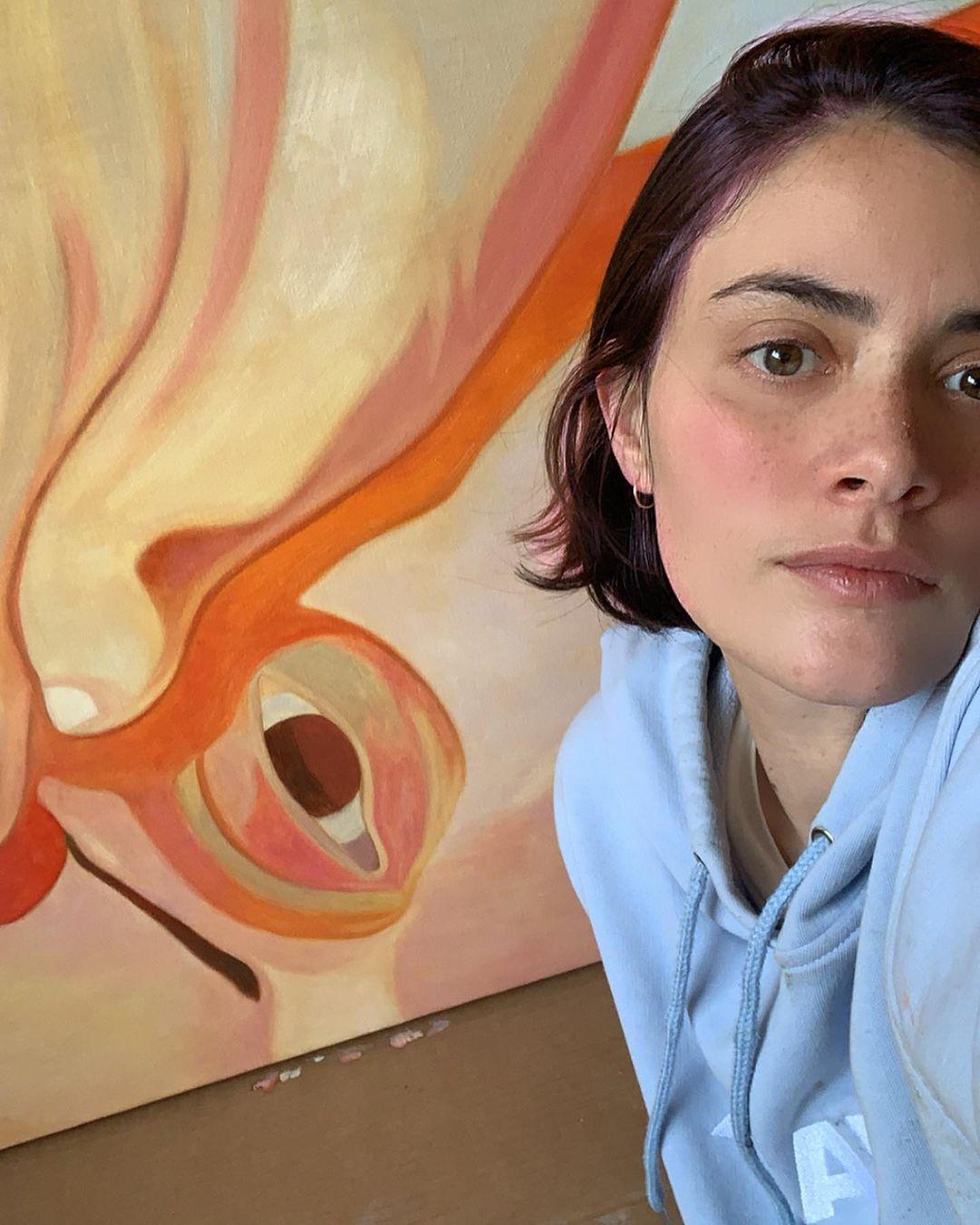 oil-paintings-ines-longevial-everythingwithatwist-04