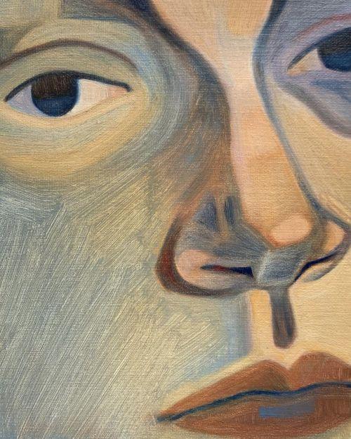oil-paintings-ines-longevial-everythingwithatwist-05