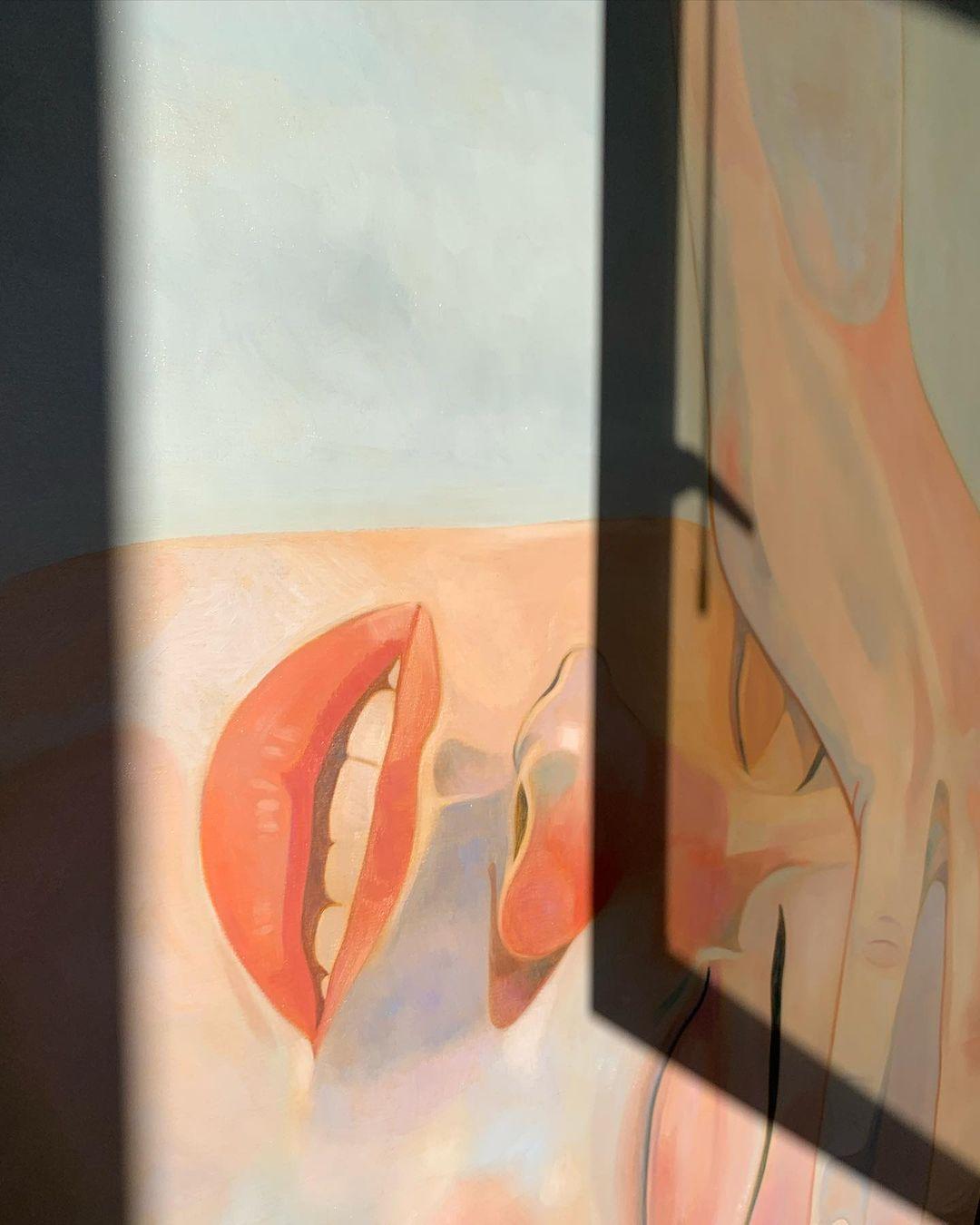 oil-paintings-ines-longevial-everythingwithatwist-06
