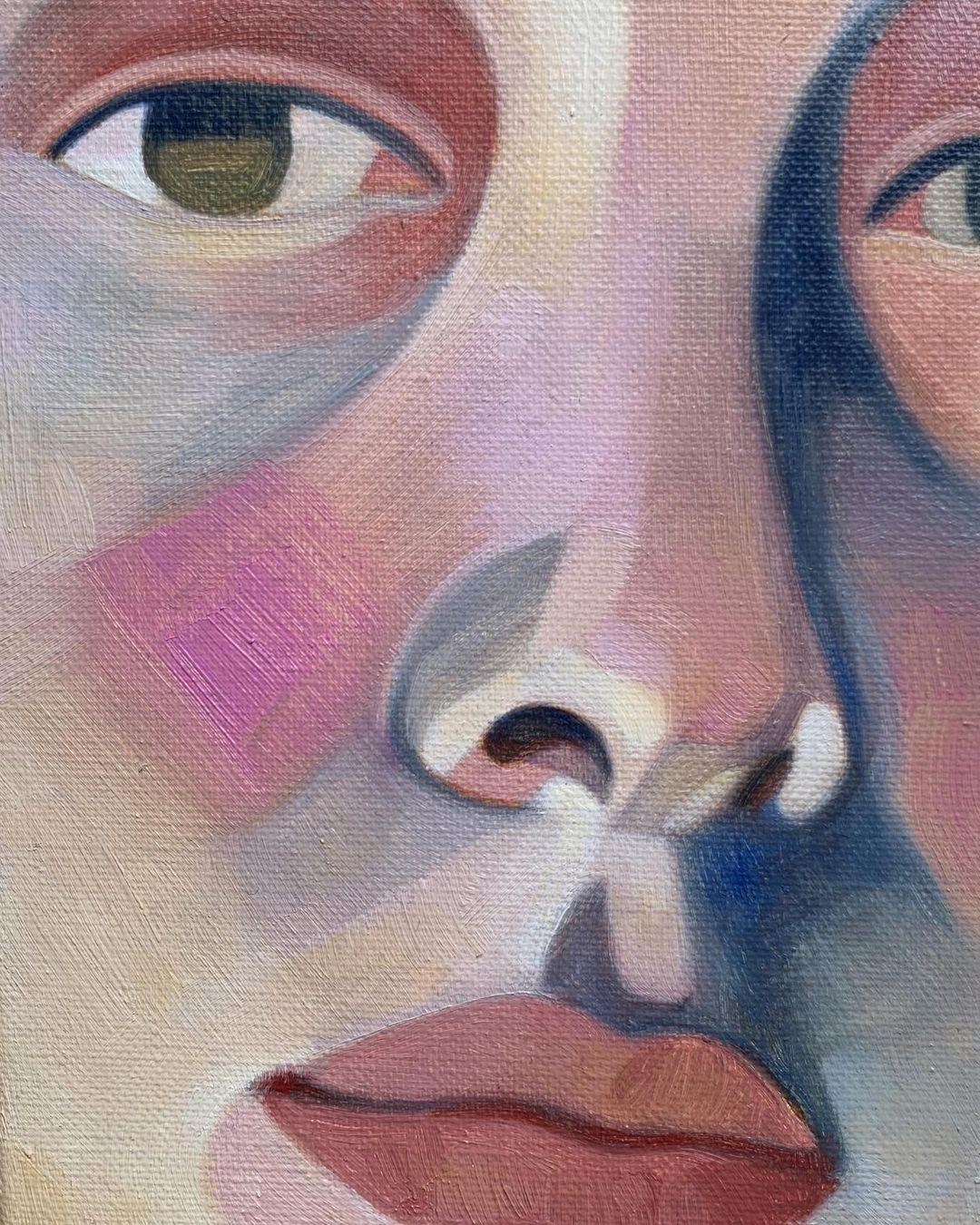 oil-paintings-ines-longevial-everythingwithatwist-08