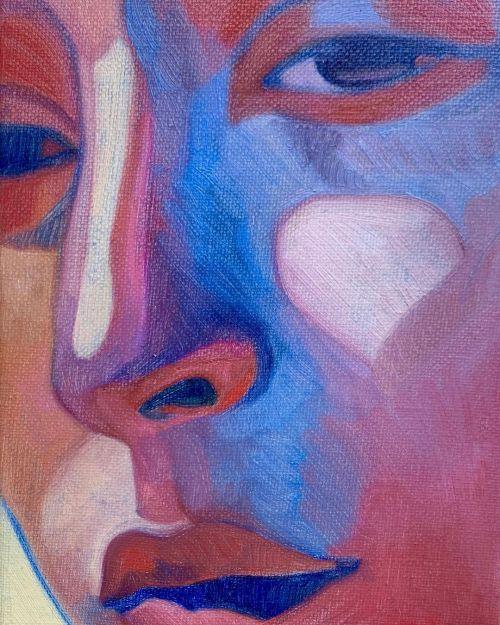 oil-paintings-ines-longevial-everythingwithatwist-10