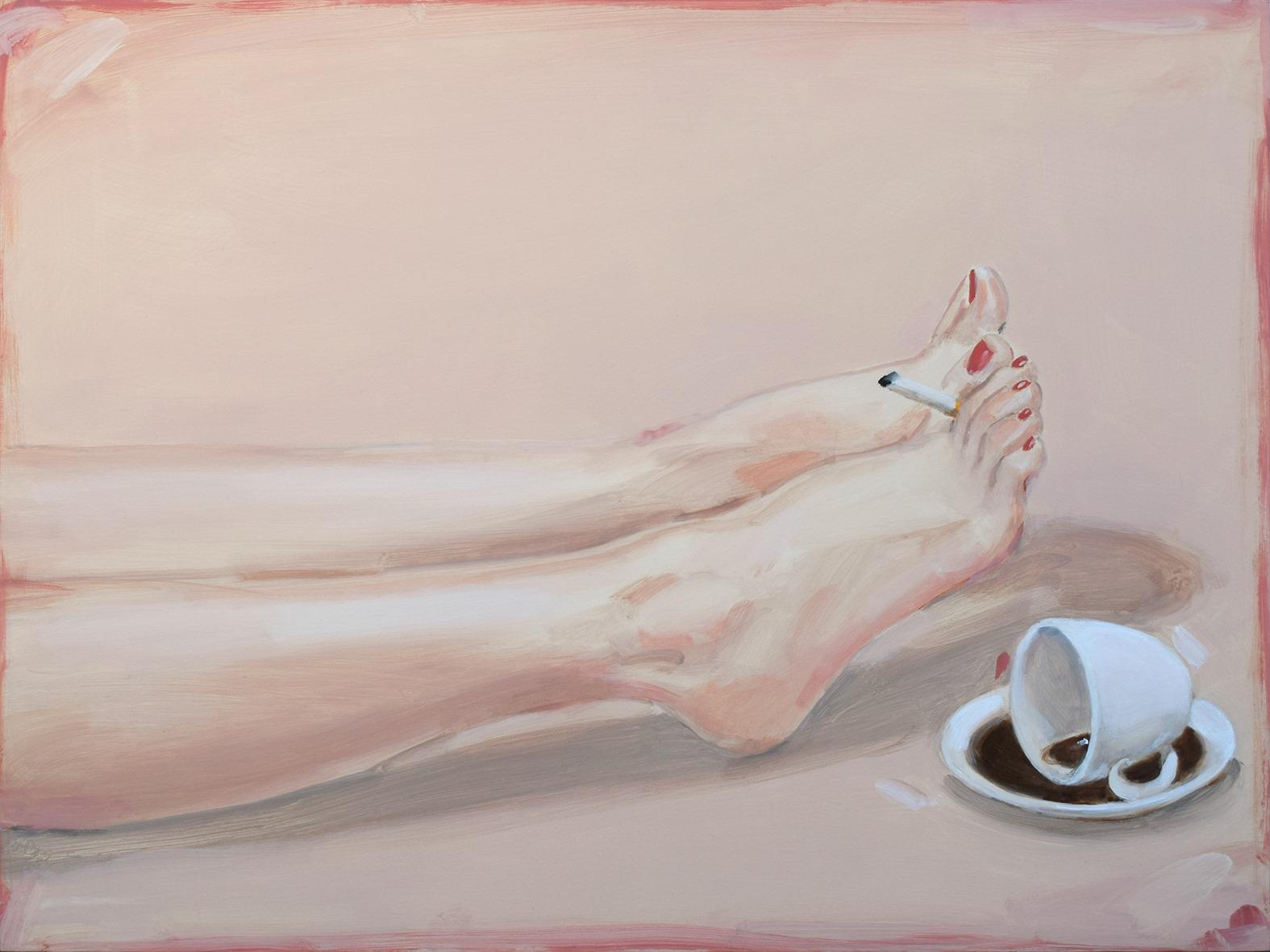 romina-bassu-paintings-everythingwithatwist-01