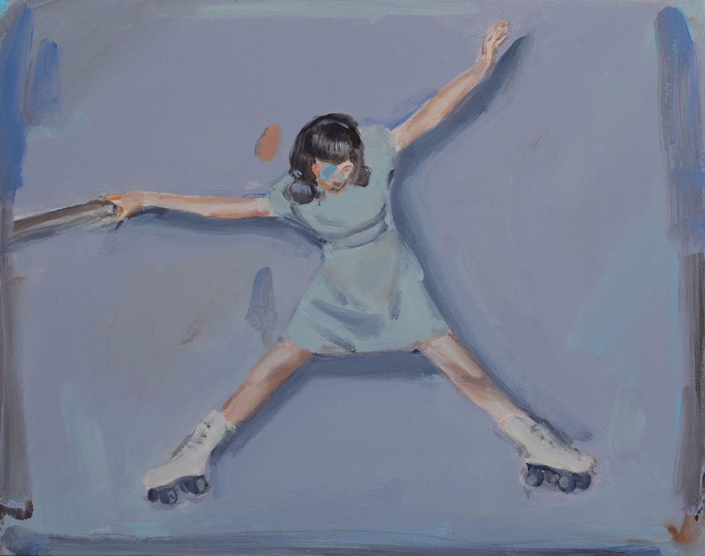 romina-bassu-paintings-everythingwithatwist-02