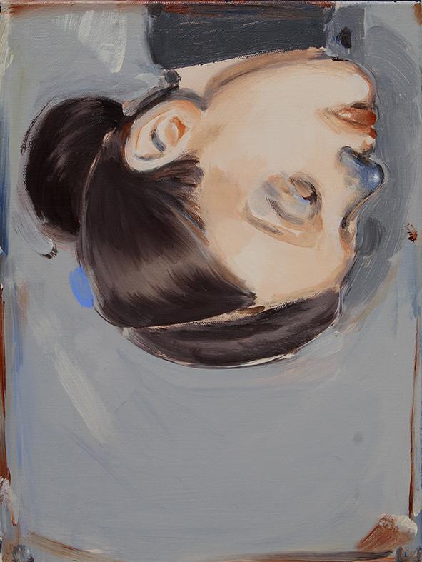 romina-bassu-paintings-everythingwithatwist-03