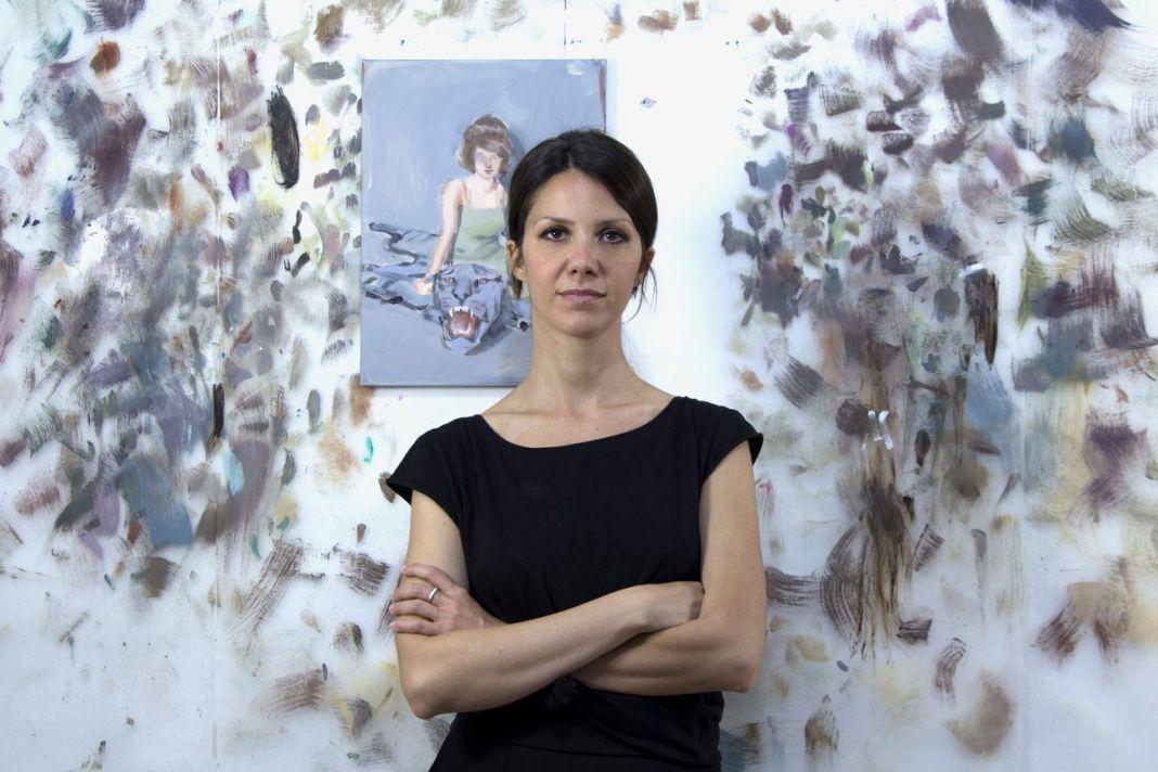 romina-bassu-paintings-everythingwithatwist-04