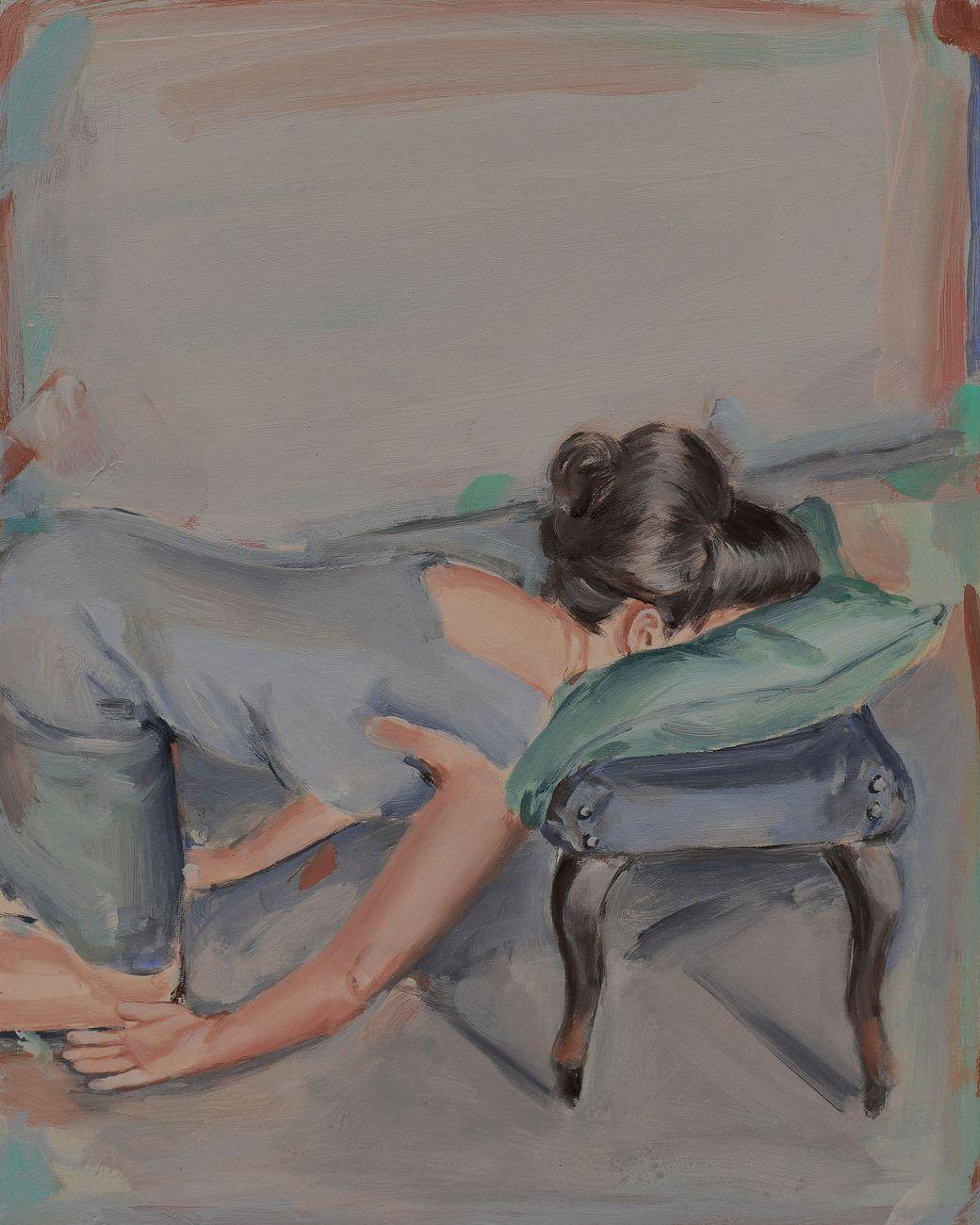 romina-bassu-paintings-everythingwithatwist-05