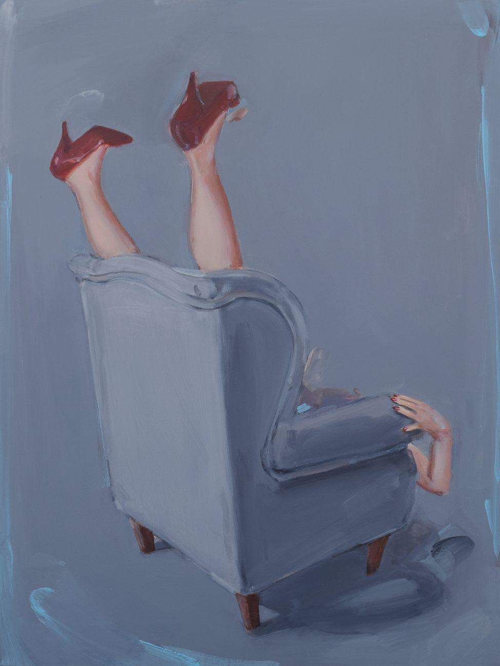 romina-bassu-paintings-everythingwithatwist-06