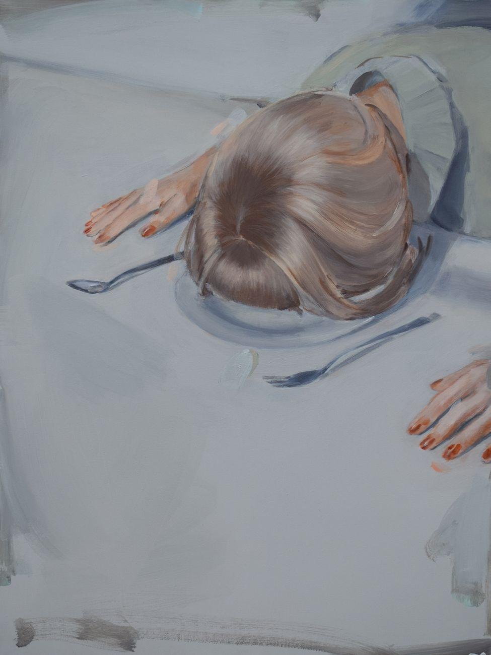 romina-bassu-paintings-everythingwithatwist-07