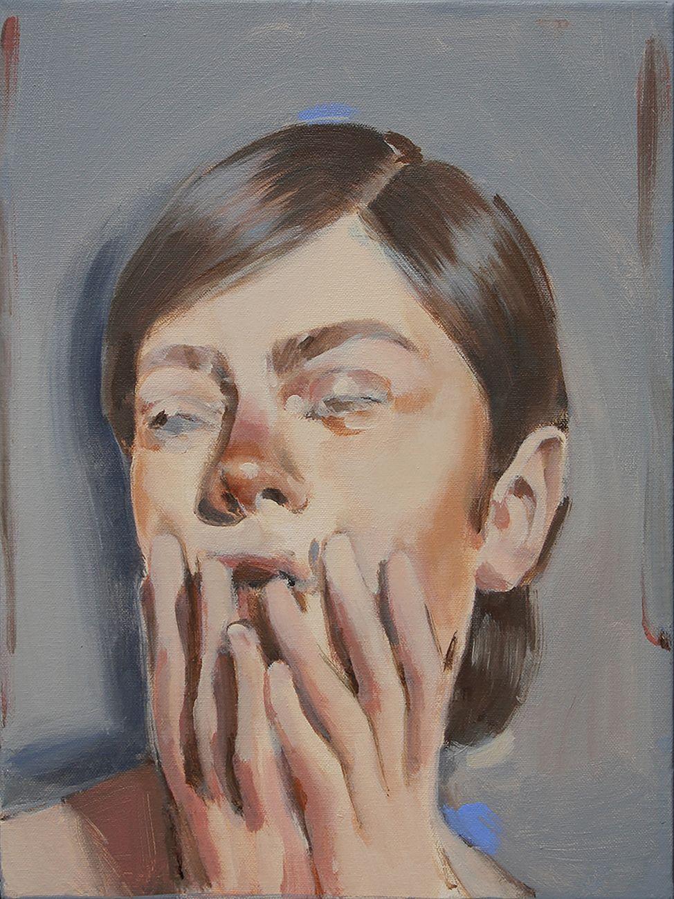 romina-bassu-paintings-everythingwithatwist-08