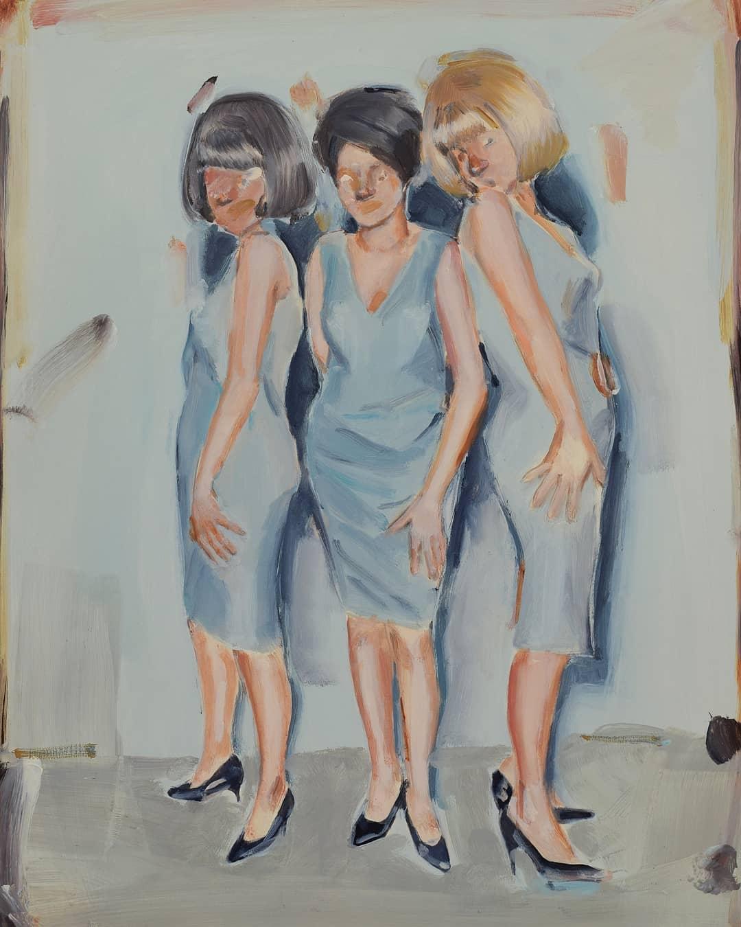 romina-bassu-paintings-everythingwithatwist-10