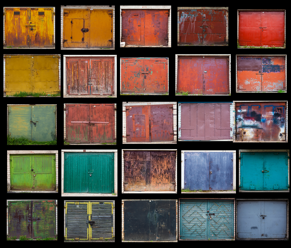 beauty-remains-garage-doors-agne-gintalaite-everythingwithatwist-04