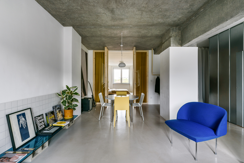 minimal-refurbished-apartment-bratislava-01
