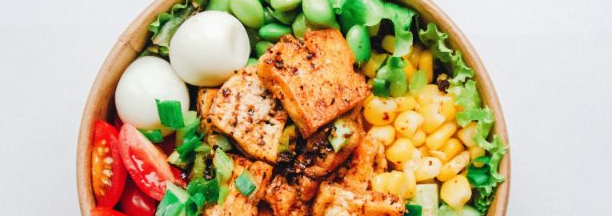5 Reasons to Order Readymade Meals Online This Weekend