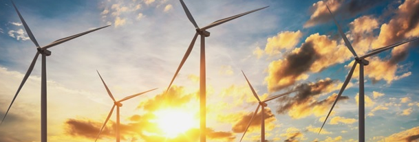The Benefits of Using Renewable Energy to Power Your Home