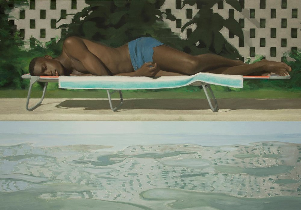 expressive-painting-jonathan-wateridge-everythingwithatwist-02