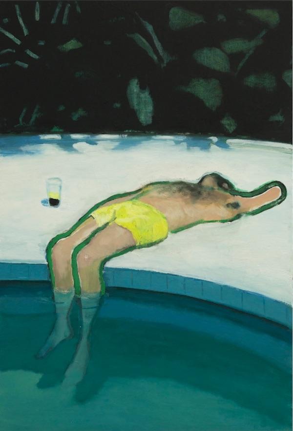 expressive-painting-jonathan-wateridge-everythingwithatwist-03