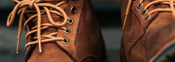 Why Should You Consider Buying Steel Cap Boots for Demanding Worksites?