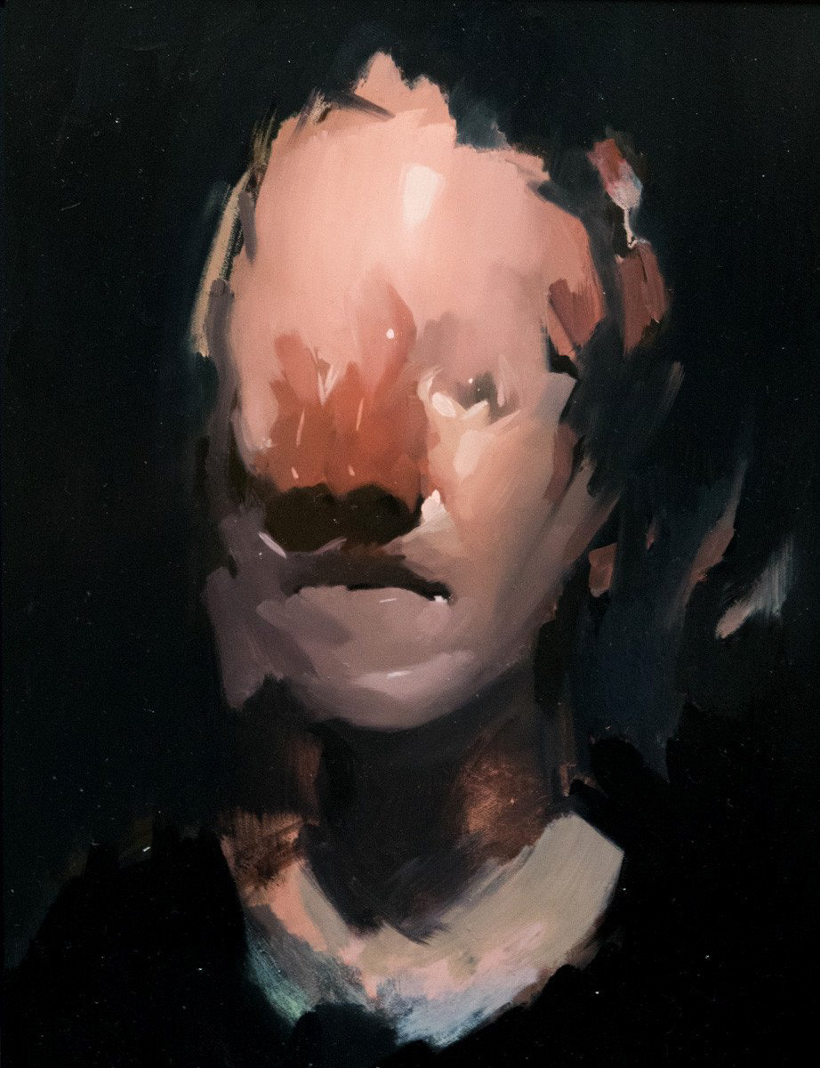human-faces-emilio-villalba-everythingwithatwist-03
