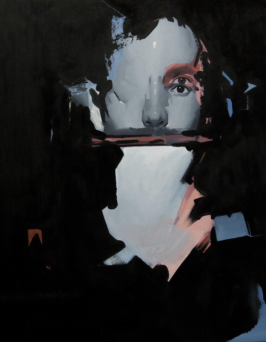 human-faces-emilio-villalba-everythingwithatwist-04